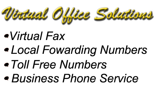 virtual-office-solution